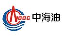 中海油深圳电力有限公司