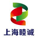 上海睦诚工程监理有限公司