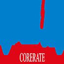 https://static.bjx.com.cn/company-logo/2018/06/15/2018061517201004_374150.png