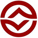 北京日川环保科技股份有限公司