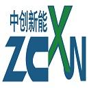 天津中创新能风力技术有限公司