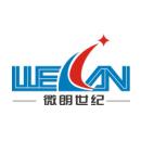 北京微朗世纪科技有限公司
