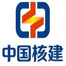 https://static.bjx.com.cn/company-logo/2018/06/15/2018061517202527_821984.jpg