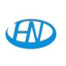 广州宏能电力工程设计有限公司