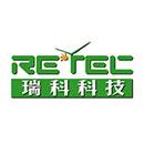 北京瑞科同创能源科技有限公司