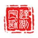 湖南宇达勘测设计有限公司