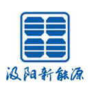 上海汲阳新能源科技有限公司