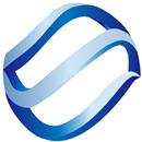 广东力信电建工程有限公司
