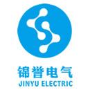 广东锦誉电气科技有限公司
