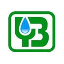 海南以博环保工程设备有限公司