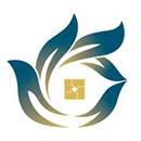 肇庆市善联能源综合利用有限公司