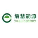 湖北熠慧能源有限公司