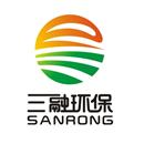 上海三融环保工程有限公司