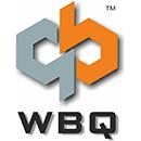 https://static.bjx.com.cn/company-logo/2018/06/15/2018061517211592_753849.png