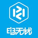 江苏电无忧电气技术服务有限公司