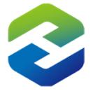 宁波筑鸿纳米科技有限公司
