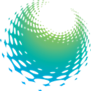 https://static.bjx.com.cn/company-logo/2018/06/15/2018061517214332_909285.png