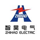 广州市智昊电气技术有限公司