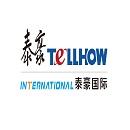 泰豪国际工程有限公司
