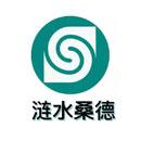 淮安零碳能源环保科技有限公司