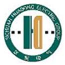 四川华东电气集团上海电力工程有限公司