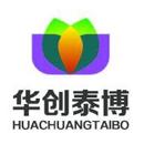 北京华创泰博节能环保科技研究院