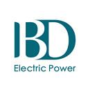 https://static.bjx.com.cn/company-logo/2018/06/15/2018061517221338_700276.jpg