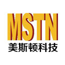 https://static.bjx.com.cn/company-logo/2018/06/15/2018061517221942_940702.jpg