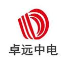 河南卓远中电新能源集团有限公司