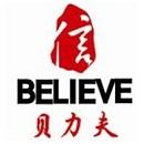 四川贝力夫电力工程设计咨询有限公司