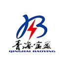 青海宝盈电力设计咨询有限公司