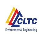 北京柯林泰克环保科技有限公司