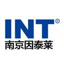 南京因泰莱电器股份有限公司
