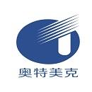北京奥特美克科技股份有限公司