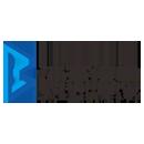 https://static.bjx.com.cn/company-logo/2018/06/15/2018061517230130_888607.png