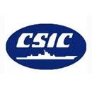 中国船舶重工集团(天津)海上风电工程技术有限公司