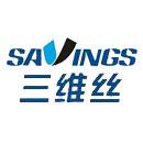 北京洛卡环保技术有限公司