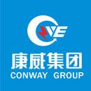 https://static.bjx.com.cn/company-logo/2018/06/15/2018061517231640_33278.jpg