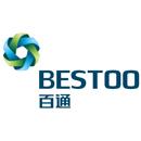 江西百通能源股份有限公司