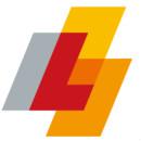 蓝德环保科技集团股份有限公司