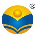 https://static.bjx.com.cn/company-logo/2018/06/15/2018061517234276_254261.jpg
