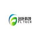 天津市远叶科技有限公司