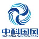 中科国风科技有限公司
