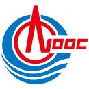 中海福建燃气发电有限公司
