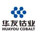 https://static.bjx.com.cn/company-logo/2018/06/15/2018061517241777_797234.jpg