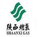 咸阳新兴分布式能源有限公司