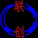 武汉纵横联创电力工程咨询有限公司