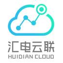 https://static.bjx.com.cn/company-logo/2018/06/15/2018061517242520_327618.jpg