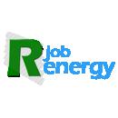 https://static.bjx.com.cn/company-logo/2018/06/15/2018061517243374_19204.png