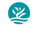江苏瑞河环境工程研究院有限公司